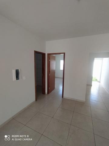 8427 | Casa à venda com 1 quartos em Florença, Cascavel - Foto 5