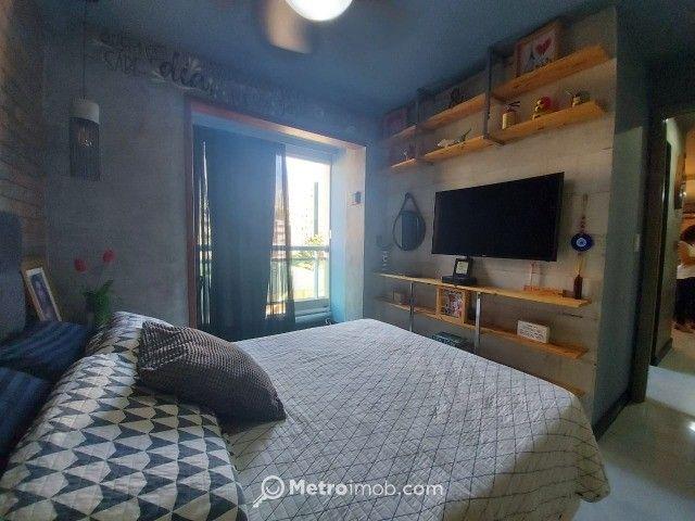 Apartamento com 2 quartos à venda, 68 m² por R$ 530.000 - Jardim Renascença - mn - Foto 2