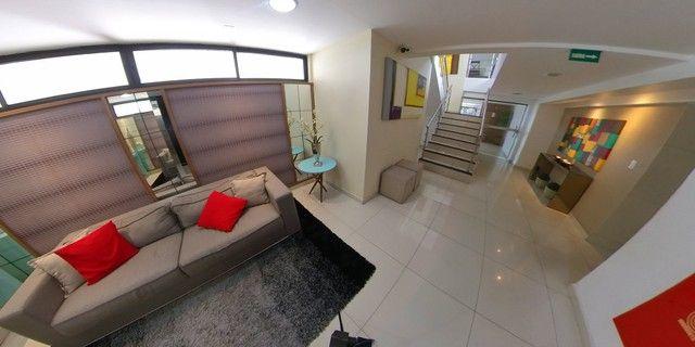 João Pessoa - Apartamento - Tambauzinho - Foto 2