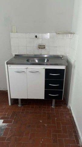 Apartamento para alugar Rua Cordovil,Parada de Lucas, Rio de Janeiro - R$ 600 - Foto 9