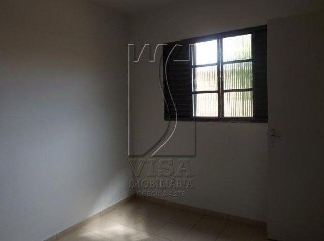 Casa em Condomínio Fechado em Assis - Foto 10