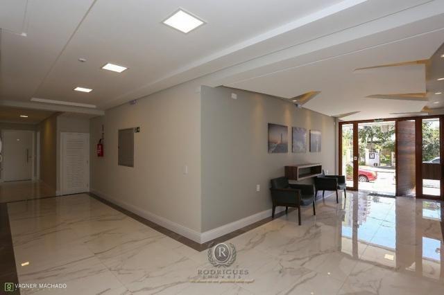 Cobertura 3 dormitórios próximo mar em Torres - Foto 8
