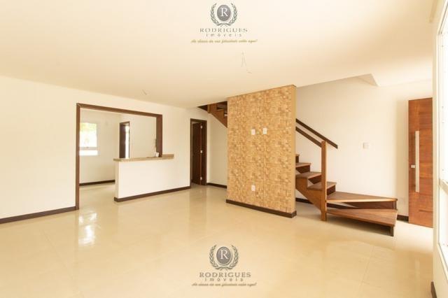 Casa 2 dormitórios em Osório RS - Foto 11
