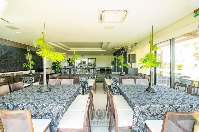 Terreno venda Condomínio Ilhas Park Torres RS - Foto 14