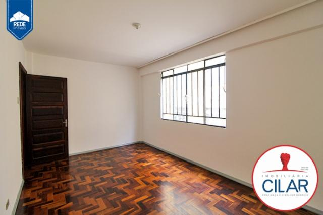 Apartamento para alugar com 3 dormitórios em São francisco, Curitiba cod:00694.002 - Foto 18
