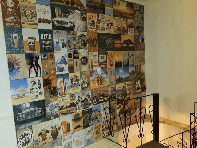 Cobertura com 2 dormitórios à venda, 139 m² por R$ 378.000 - Zona Nova - Capão da Canoa/RS - Foto 13