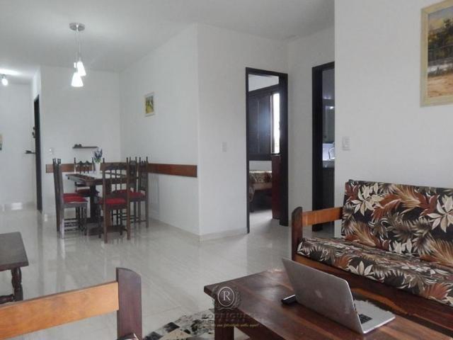 Apartamento 2 quartos com vaga Torres - Foto 6