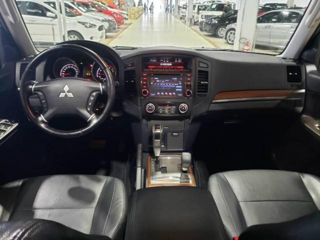 Mitsubishi Pajero Full HPE 3.2 7 LUGARES - Foto 3