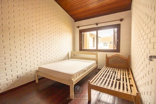 Casa na praia para investir Torres RS - Foto 18