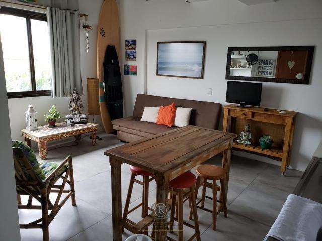 Apartamento 1 dormitório Praia da Cal Torres venda - Foto 19