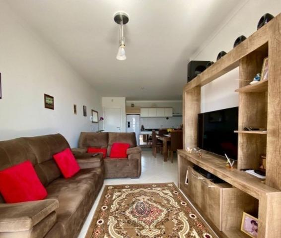 Apartamento 3 dormitórios próximo Lagoa do Violão - Foto 2