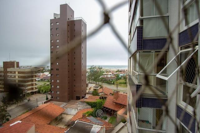Apartamento 03 dormitórios Praia Grande - Torres - Foto 2