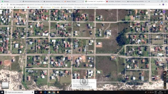 Terreno comercial Arroio do Sal - Interpraias - Foto 12