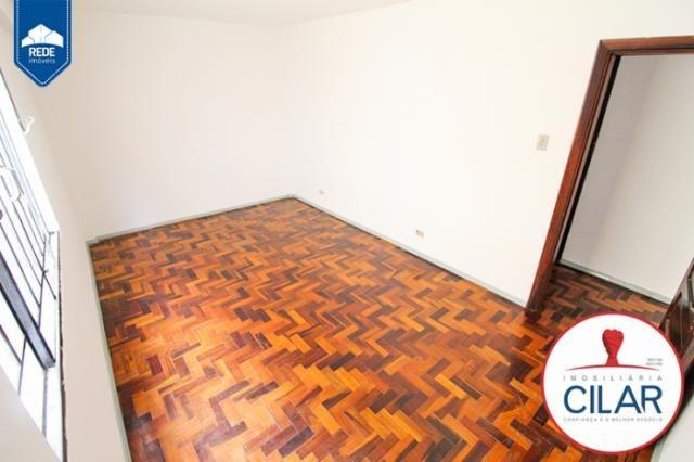 Apartamento para alugar com 3 dormitórios em São francisco, Curitiba cod:00694.002 - Foto 16
