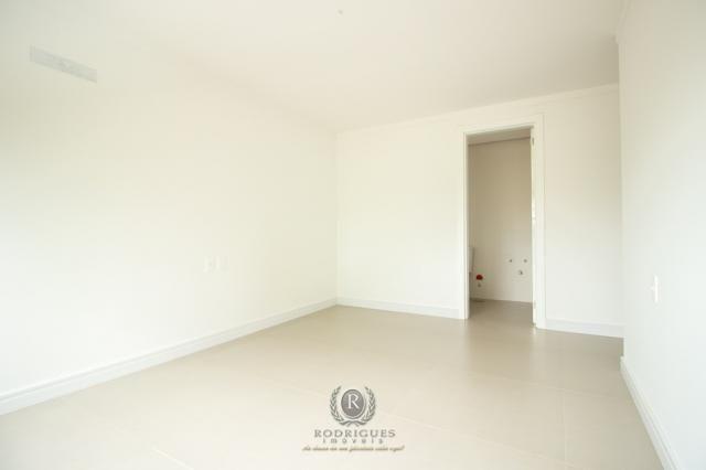 Apartamento 2 dormitórios Praia Grande Torres - Foto 20