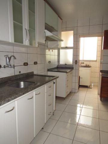 Apartamento para alugar com 3 dormitórios em Zona 07, Maringa cod:04052.001 - Foto 12