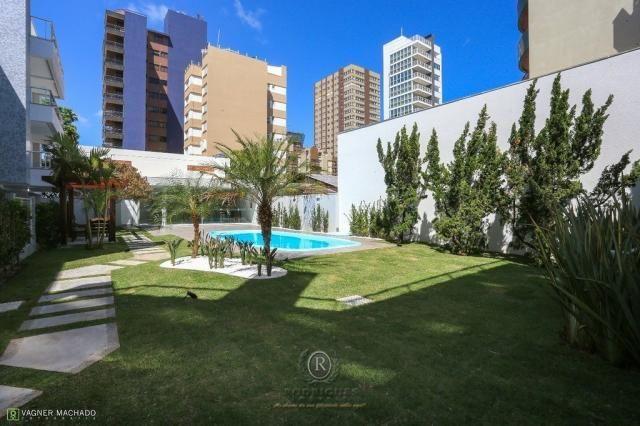 Cobertura 3 dormitórios próximo mar em Torres - Foto 2