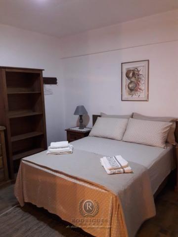 Apartamento 1 dormitório venda Torres rs - Foto 12