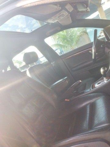 Audi A4 - Foto 8