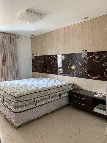 Apartamento para aluguel, 3 quartos, 3 suítes, 2 vagas, Flores - Manaus/AM - Foto 15