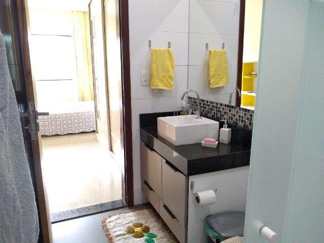 Casa Mobiliada Ampla e Iluminada 3qts / 3 Suites - Aluguel - Foto 14