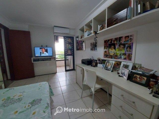 Apartamento com 3 quartos à venda, 121 m² por R$ 660.000 - Ponta do Farol - Foto 8