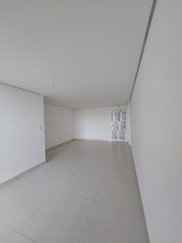 Altiplano Nobre, apartamento 3 quartos com área de lazer completa - Foto 10