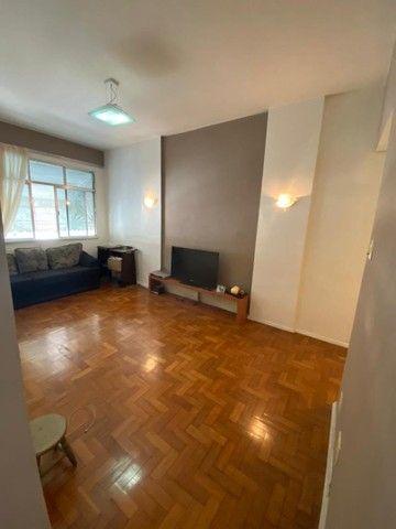 Apartamento à venda com 3 dormitórios em Icaraí, Niterói cod:891347 - Foto 2