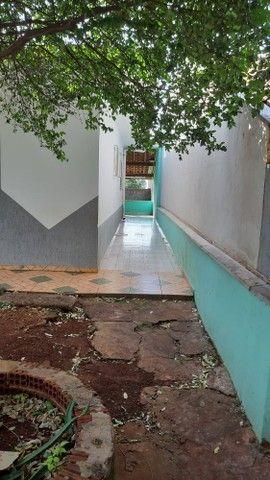 VENDA | Casa, com 2 quartos em Cidade Jardim, Maringá - Foto 2