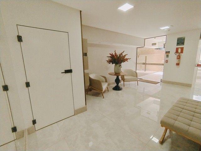Apartamento à venda com 2 dormitórios em Cidade nobre, Ipatinga cod:1263 - Foto 2