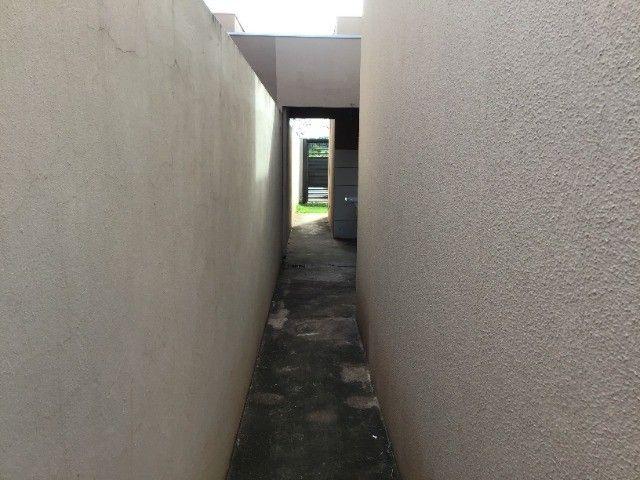 Casa Morada do Sossego - Rua Sunko Yanomine, 497 - Foto 13