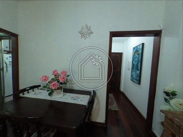 Apartamento à venda com 3 dormitórios em Icaraí, Niterói cod:857436 - Foto 6