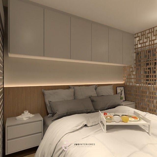 Design de interiores / projetos de móveis / projetos de interiores - Foto 3