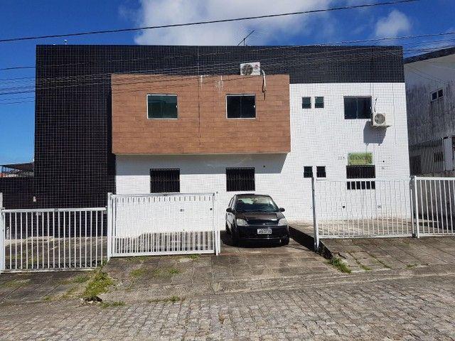 Repasso otimo apartamento no Valentina, parque do sol, João Pessoa PB,