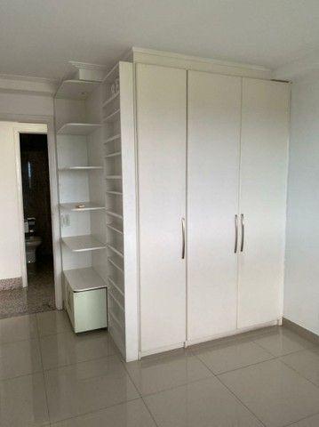 Condomínio Edifício Modgliane - Aleixo - Foto 3