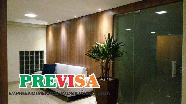 Apartamento 2 quartos a venda - Bairro Ouro Preto - Foto 8