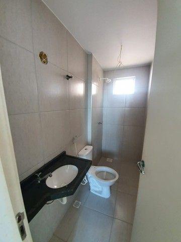 AD0006 Apartamento Duplex, 3 quartos, José de Alencar - Foto 9