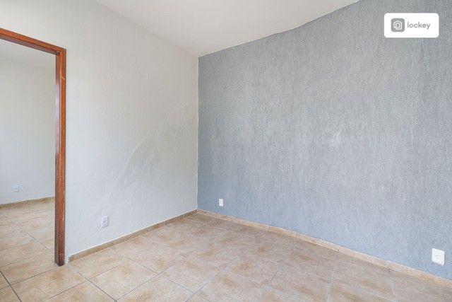 Casa com 70m² e 2 quartos - Foto 5