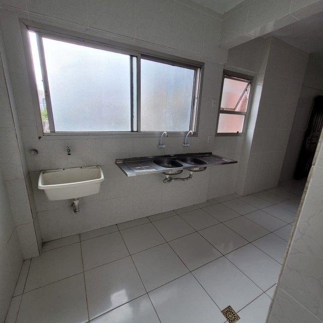 Apartamento no centro de Belém (Umarizal) - Foto 9
