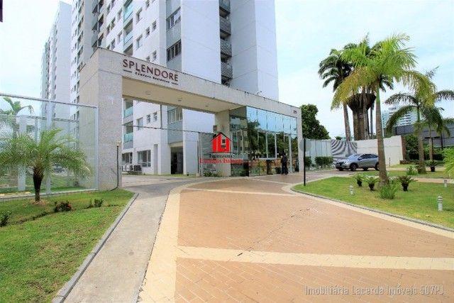 Cobertura 171m² / 4 dormitórios R$1.100.000,00 / Dom Pedro  - Foto 8