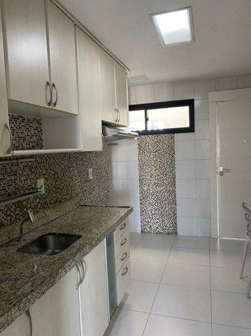 Condomínio Edifício Modgliane - Aleixo - Foto 11