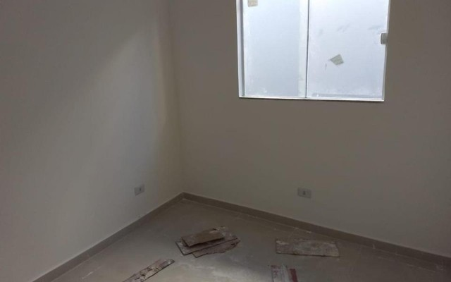 Casa no Nova Lima - Foto 14