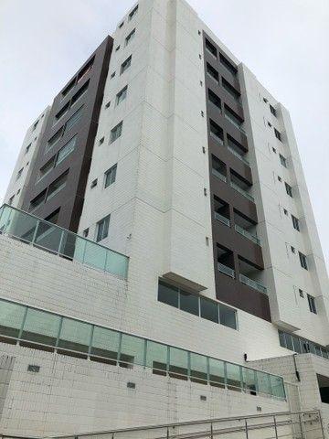 Apartamento no Bessa 02 quartos posição nascente ao lado do Parque Paraíba ll - Foto 2