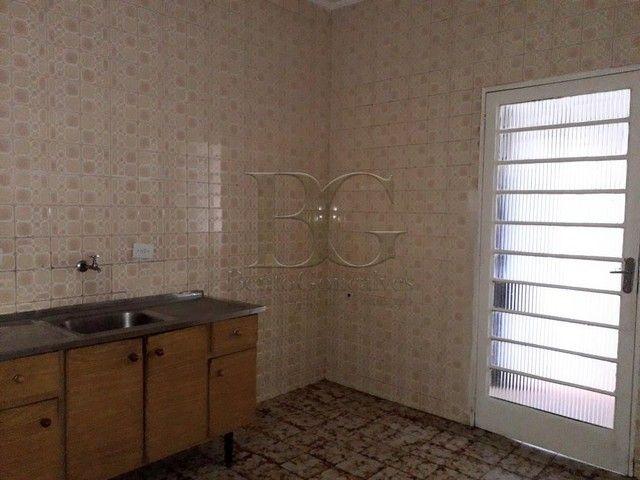 Apartamento para alugar com 3 dormitórios em Santa angela, Pocos de caldas cod:L0644 - Foto 11