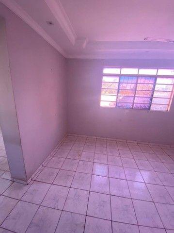 Vendo Apartamento com 2 quartos Jardim Aeroporto  - Foto 3