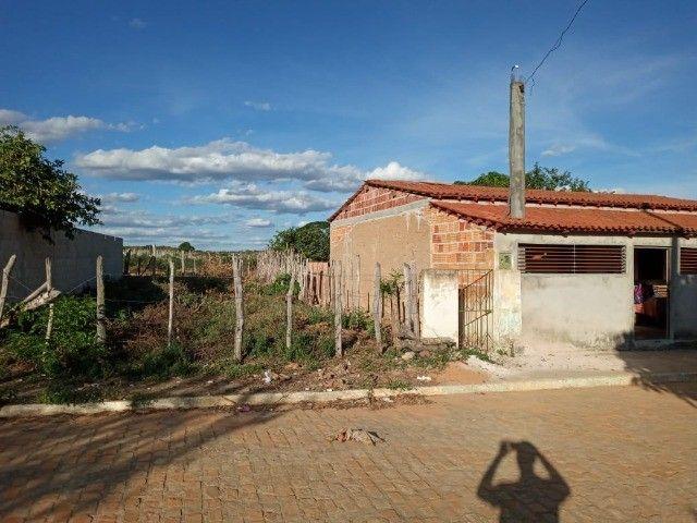 Vendo propriedade rural na Chapada Diamantina, Morro do Chapéu-Ba - Foto 14