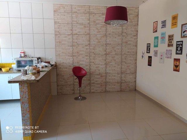 Vendo Casa Bairro Montanhês  - Foto 11