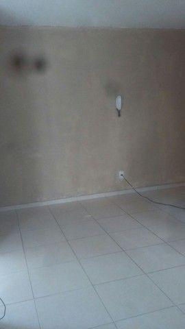 Apartamento no viver mellhor 2  - Foto 5