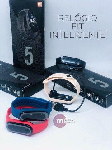 Relogio fit - Foto 2