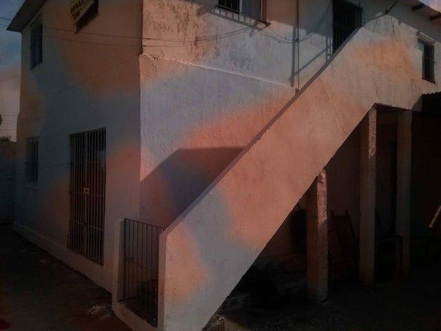 Vendo casa com primeiro andar   - Foto 5